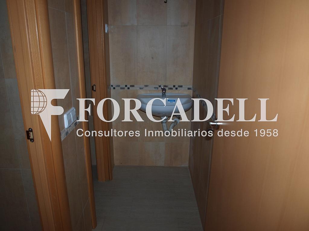 P3189785 - Nave industrial en alquiler en calle Joanot Martorell, Granollers - 266472879