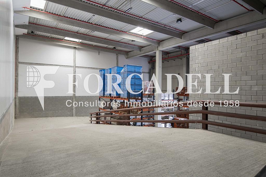DSC_3795 - Nave industrial en alquiler en calle Maresme, Cornellà de Llobregat - 360576213