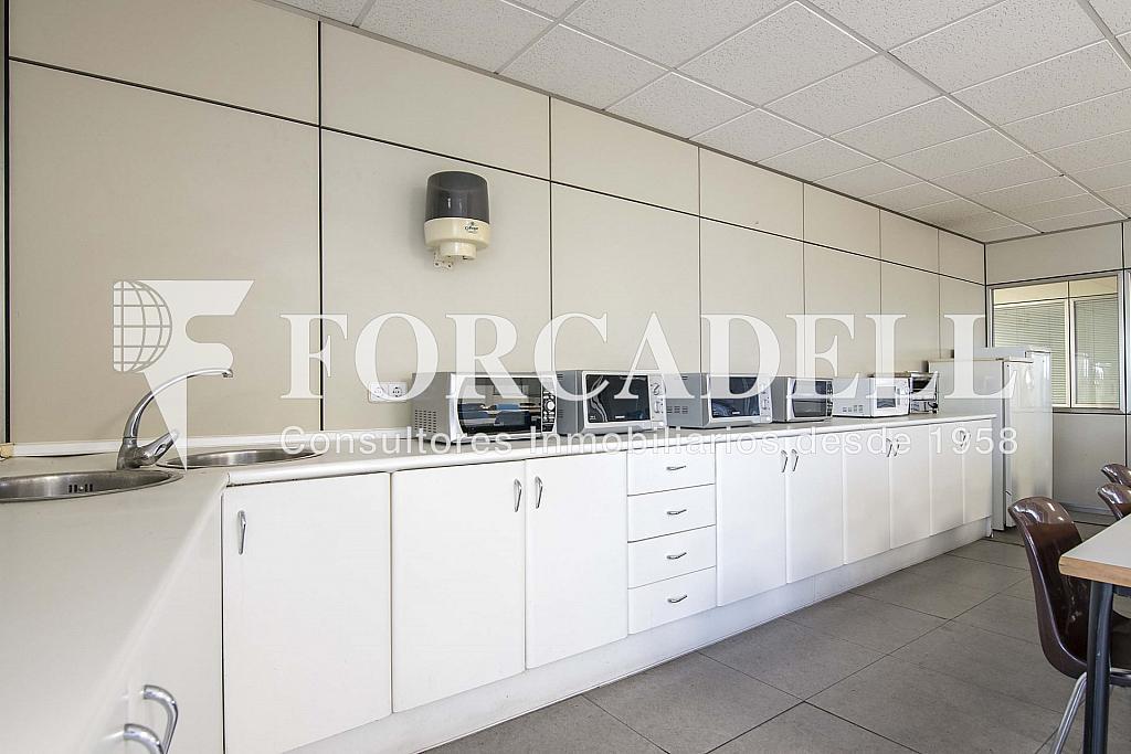 DSC_3785 - Nave industrial en alquiler en calle Maresme, Cornellà de Llobregat - 360576252
