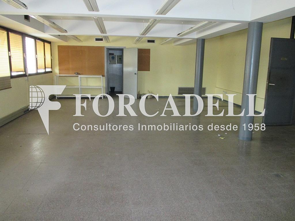 IMG_0053 - Nave industrial en alquiler en calle Tenes, Parets del Vallès - 266474277