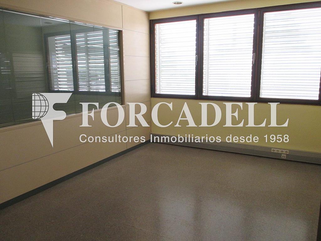 IMG_0046 - Nave industrial en alquiler en calle Tenes, Parets del Vallès - 266474280
