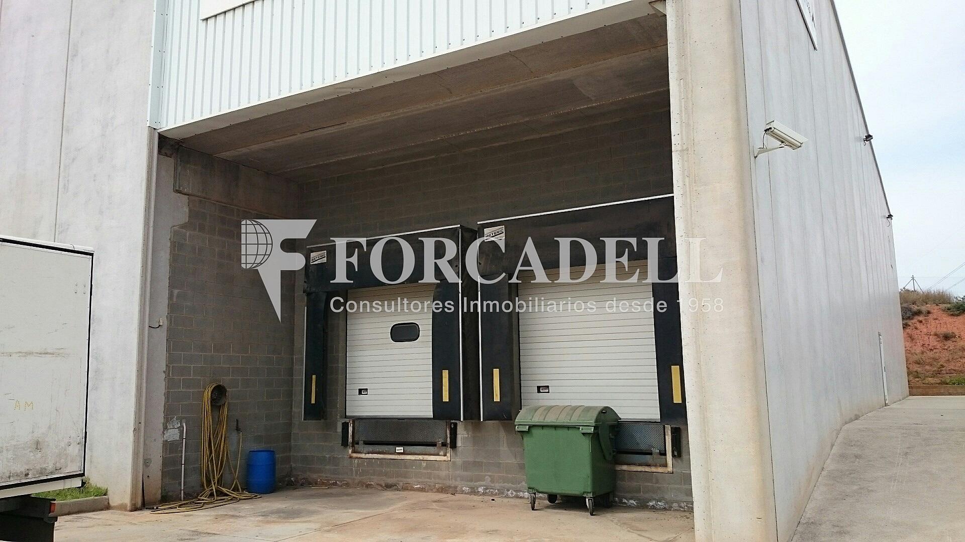DSC_2325 - Nave industrial en alquiler en calle Acustica, Castellbisbal - 266475168