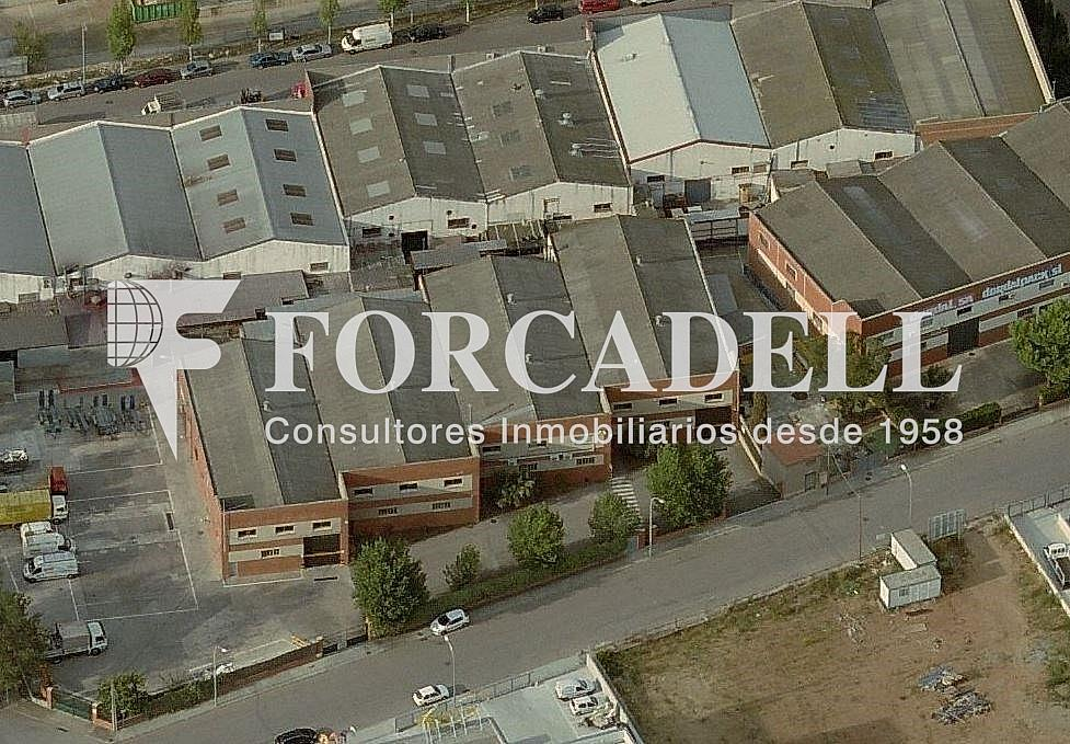Captura - Nave industrial en alquiler en calle Anoia, Santa Perpètua de Mogoda - 266474853