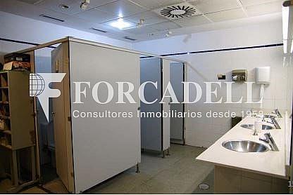 Captura12 - Nave en alquiler en calle Tres, El Raval en Barcelona - 266468187