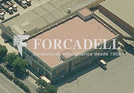 Captura - Nave industrial en alquiler en calle De Barcelona, Molins de Rei - 266473353