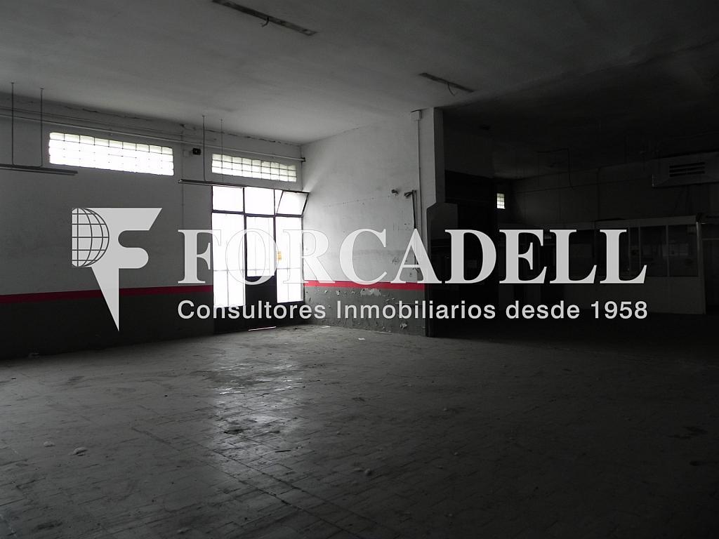 DSCN2050 - Nave en alquiler en calle De Terrassa, Sabadell - 266466189