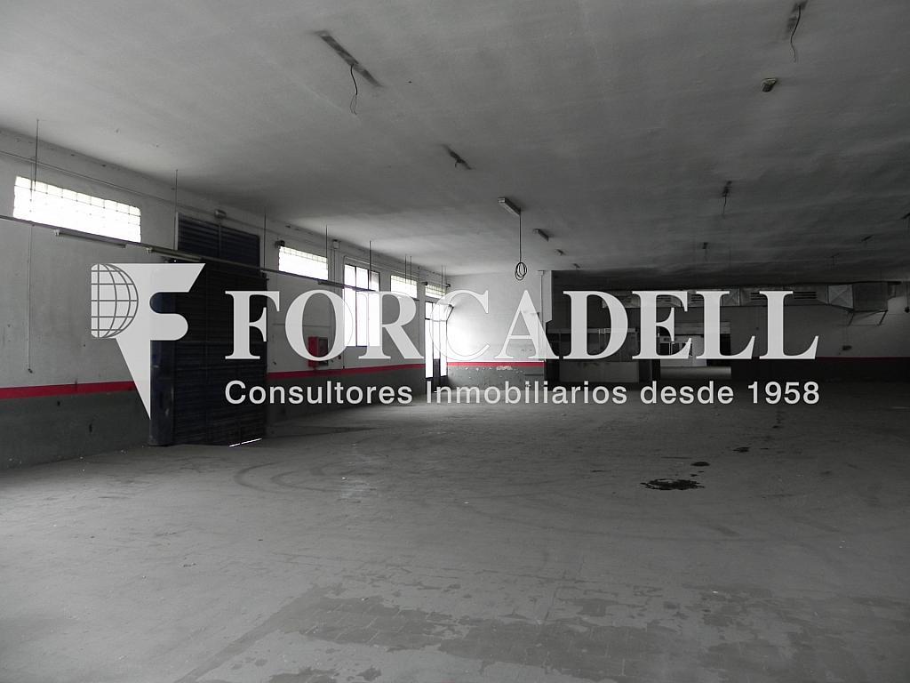 DSCN2052 - Nave en alquiler en calle De Terrassa, Sabadell - 266466198