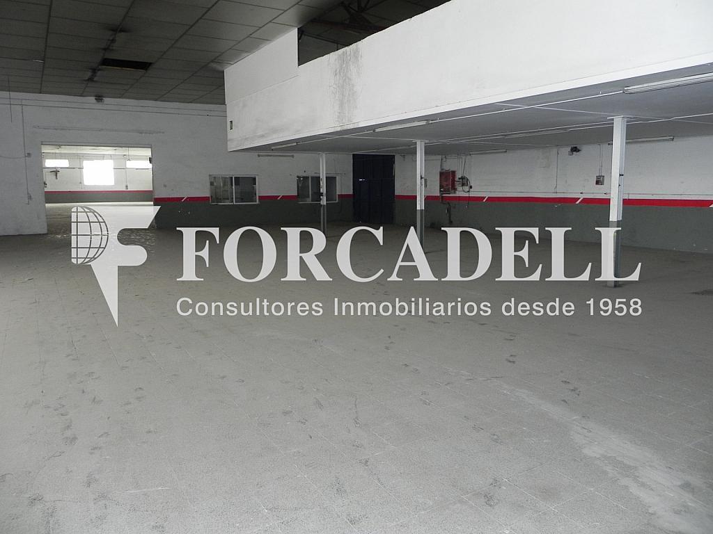 DSCN2062 - Nave en alquiler en calle De Terrassa, Sabadell - 266466201