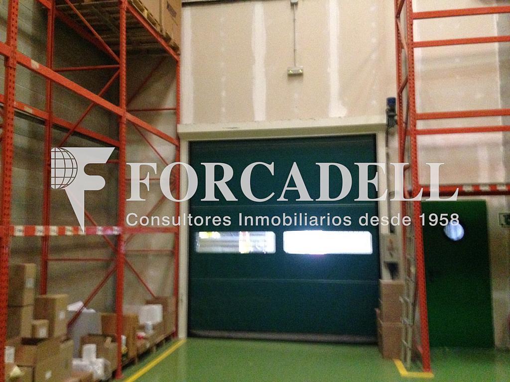 IMG_1797 - Nave industrial en alquiler en calle Provençals, El Raval en Barcelona - 266472993