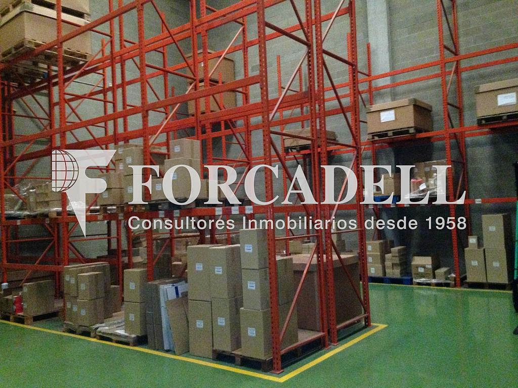 IMG_1795 - Nave industrial en alquiler en calle Provençals, El Raval en Barcelona - 266472996