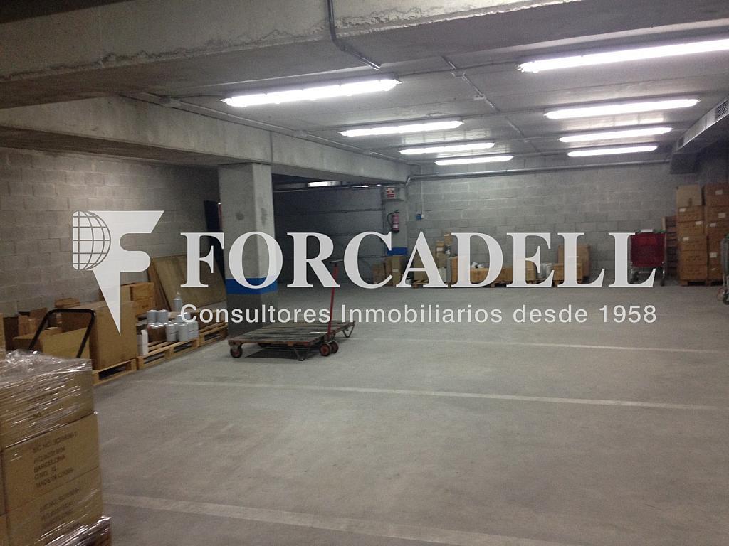 IMG_1801 - Nave industrial en alquiler en calle Provençals, El Raval en Barcelona - 266473002