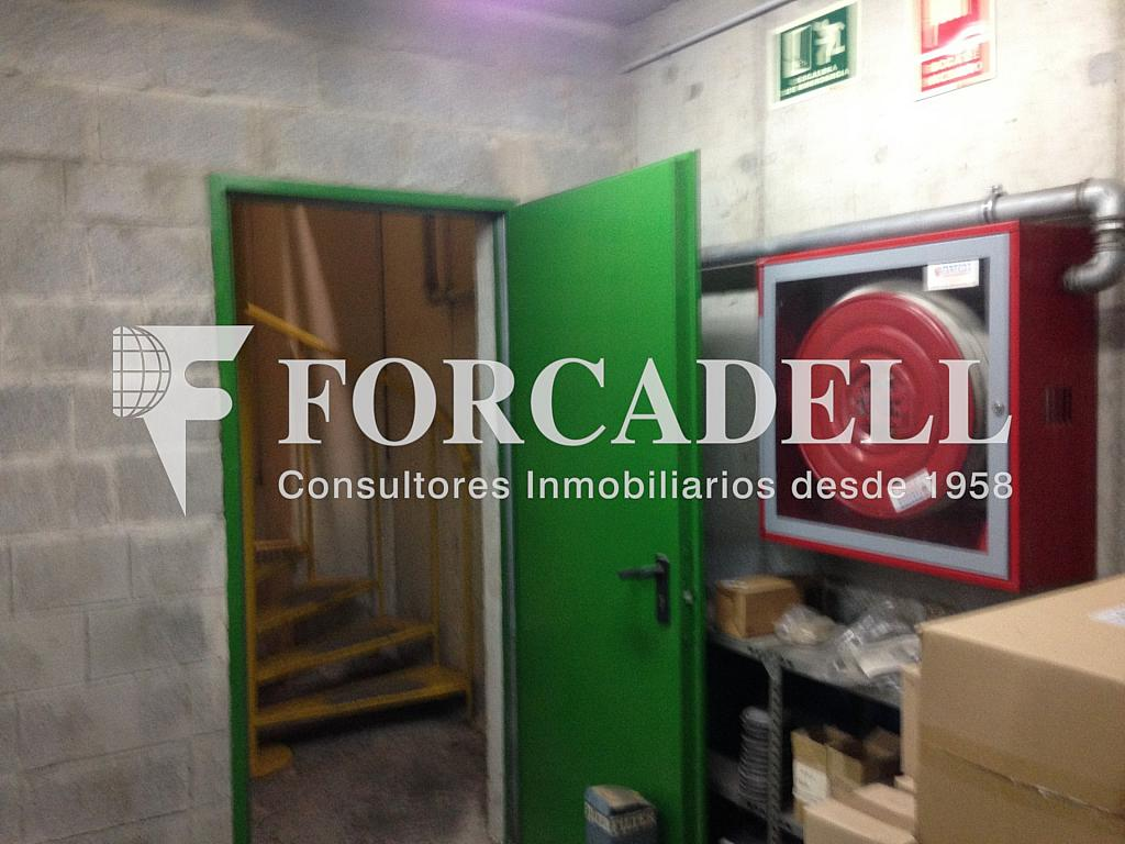 IMG_1799 - Nave industrial en alquiler en calle Provençals, El Raval en Barcelona - 266473005