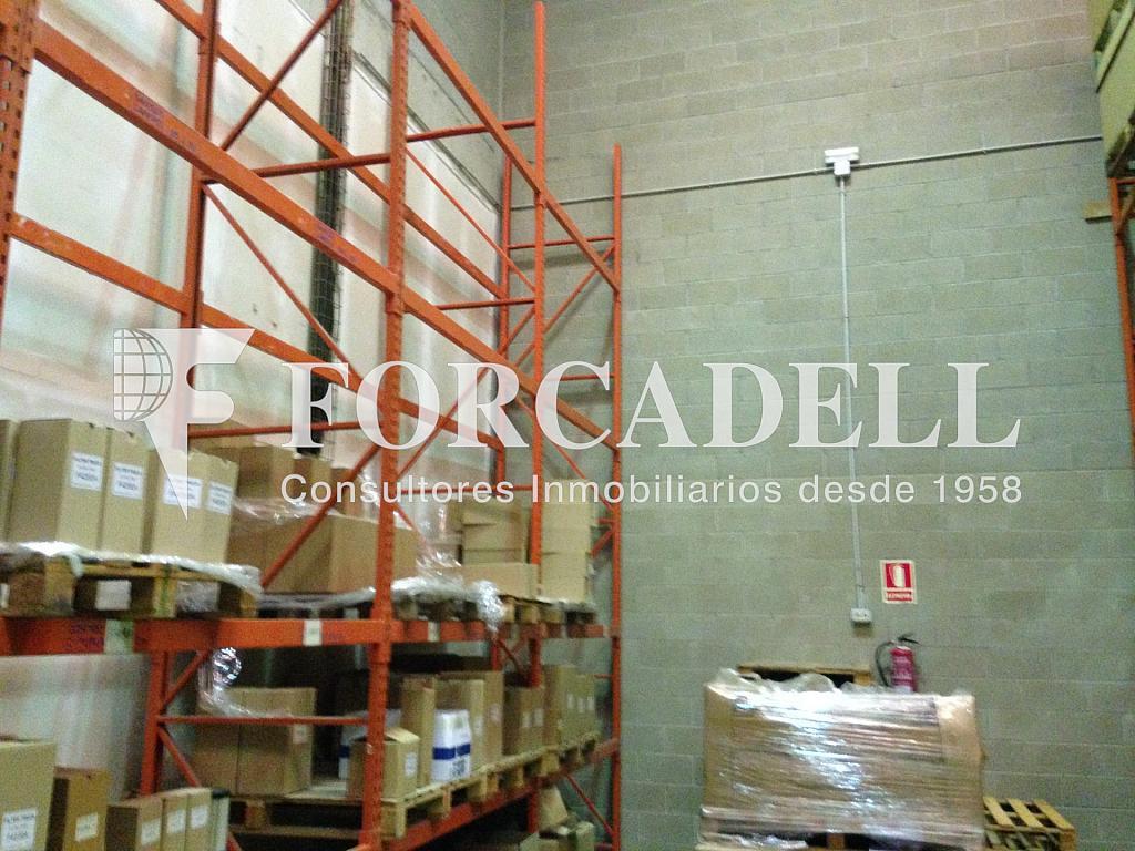 IMG_1798 - Nave industrial en alquiler en calle Provençals, El Raval en Barcelona - 266473008