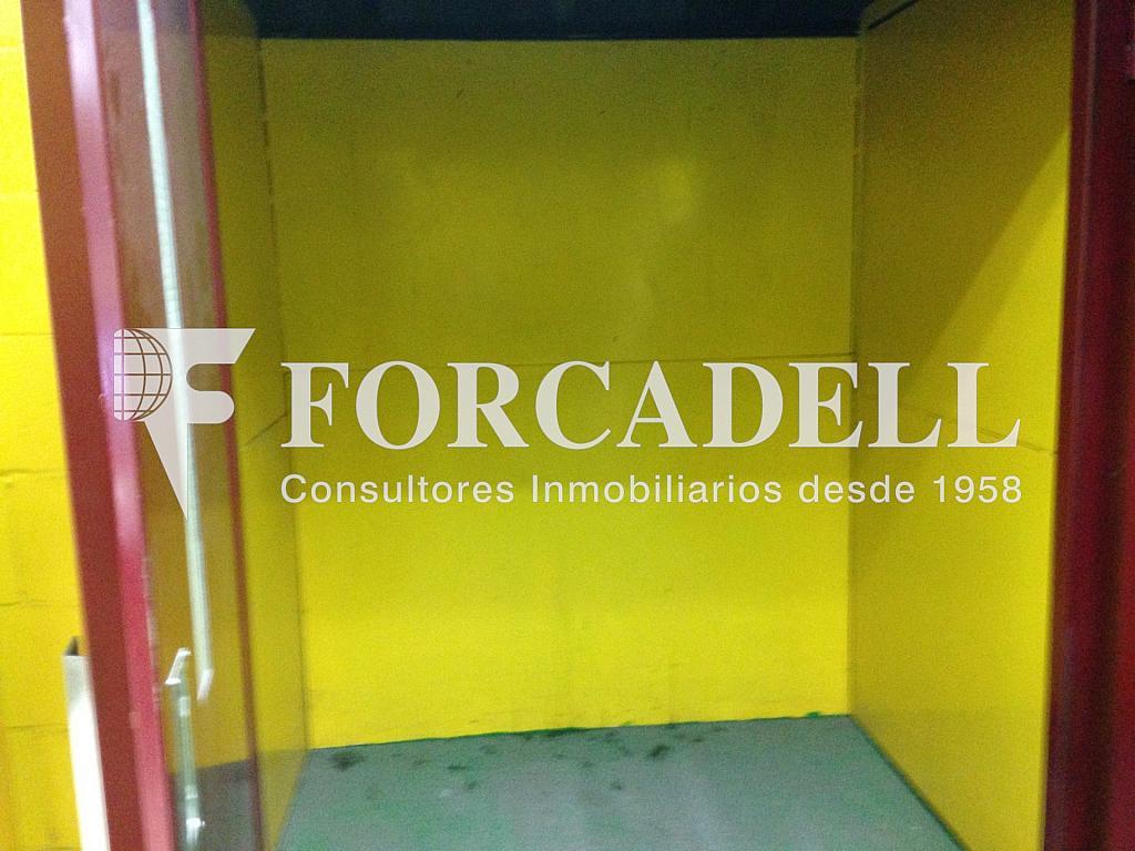 IMG_1789 - Nave industrial en alquiler en calle Provençals, El Raval en Barcelona - 266473014