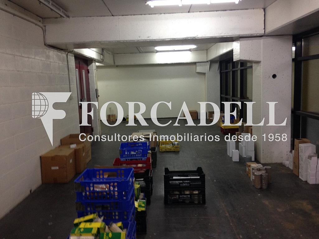 IMG_1788 - Nave industrial en alquiler en calle Provençals, El Raval en Barcelona - 266473017