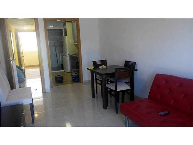 Piso en alquiler en Roquetas de Mar - 311001319