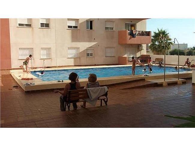 Piso en alquiler en Roquetas de Mar - 309888027