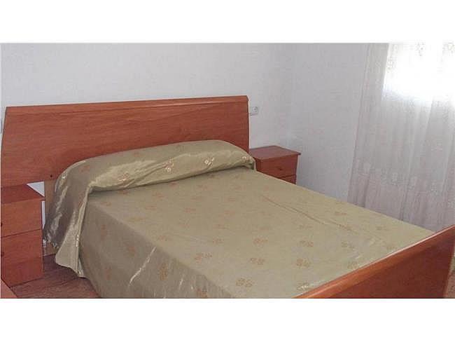 Piso en alquiler en Roquetas de Mar - 309888039