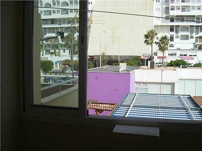 Piso en alquiler en Roquetas de Mar - 311001586