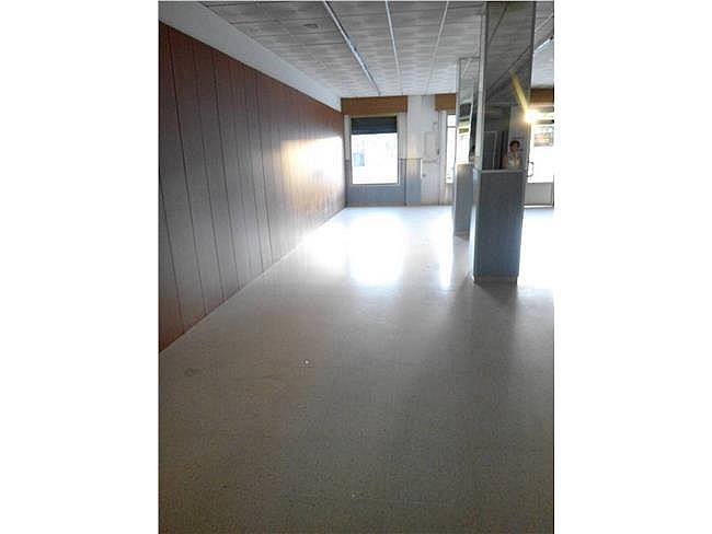 Local comercial en alquiler en Ejido (El) - 311001658