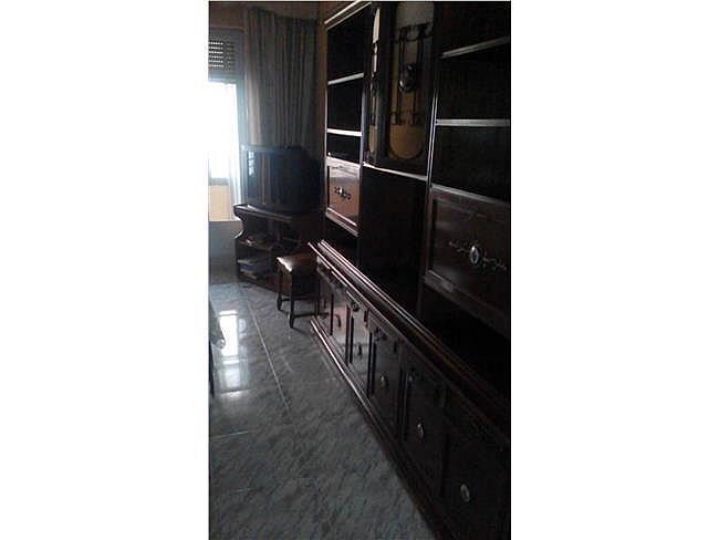 Piso en alquiler en Guadix - 311001745