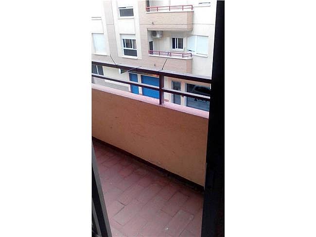 Piso en alquiler en Guadix - 311001754