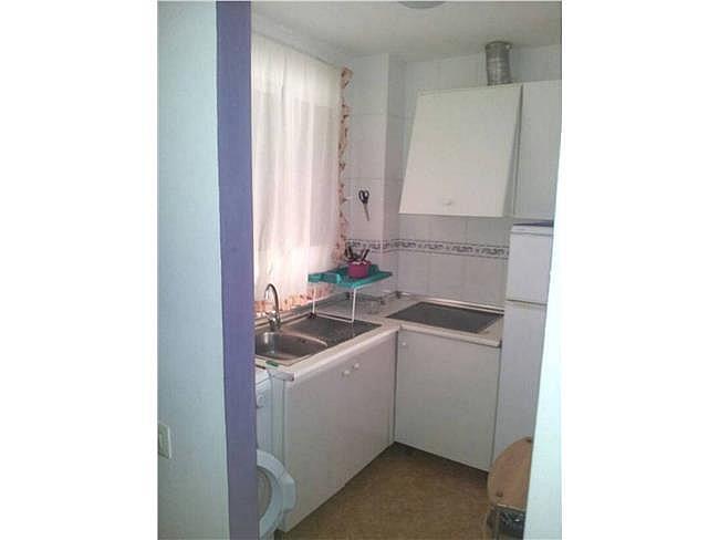 Apartamento en alquiler en Roquetas de Mar - 311001832