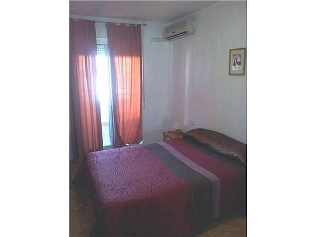 Apartamento en alquiler en Roquetas de Mar - 311001835