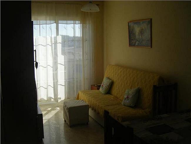 Piso en alquiler en Roquetas de Mar - 311001859