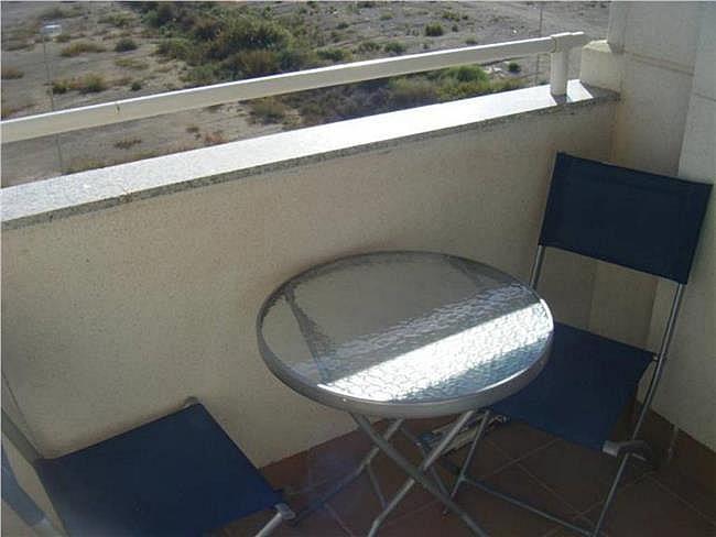 Piso en alquiler en Roquetas de Mar - 311001877