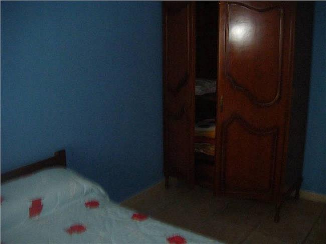 Piso en alquiler en Roquetas de Mar - 311001961