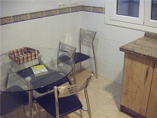 Piso en alquiler en Roquetas de Mar - 305769786