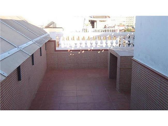 Dúplex en alquiler en Roquetas de Mar - 311003023