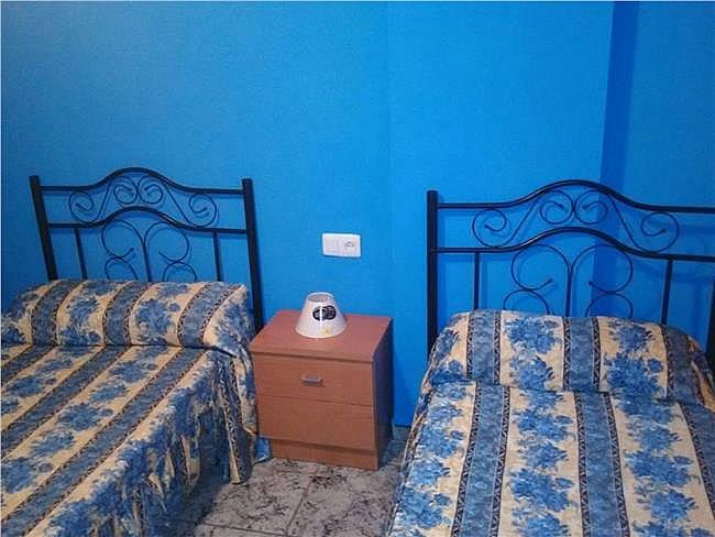 Piso en alquiler en Roquetas de Mar - 311006437