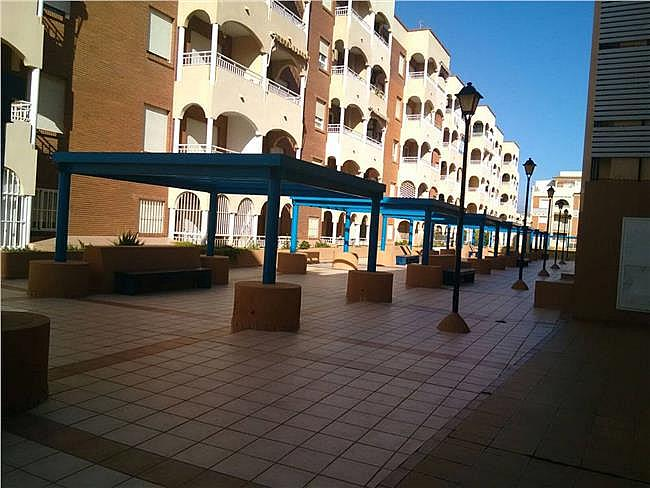 Piso en alquiler en Roquetas de Mar - 311006449