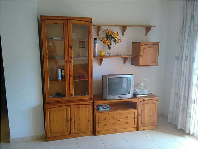 Piso en alquiler en Roquetas de Mar - 311006827