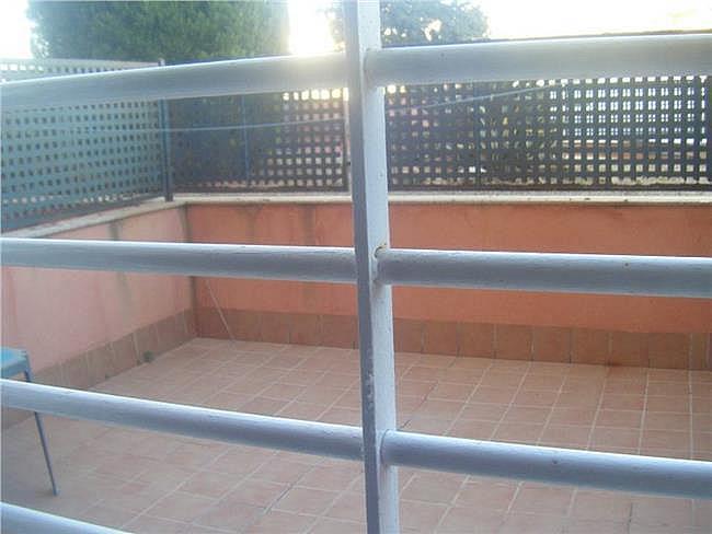 Estudio en alquiler en Roquetas de Mar - 311007697
