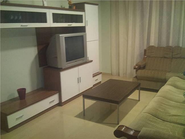 Apartamento en alquiler en Guadix - 311008672