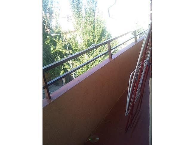 Piso en alquiler en Guadix - 311008699