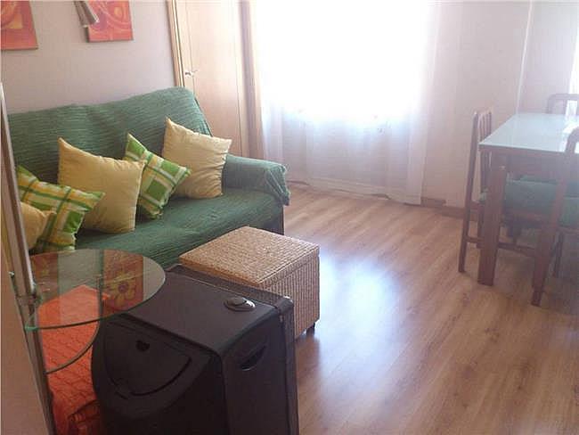 Piso en alquiler en Guadix - 311009140