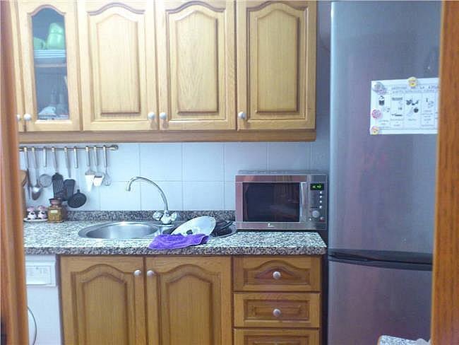 Piso en alquiler en Guadix - 311009161