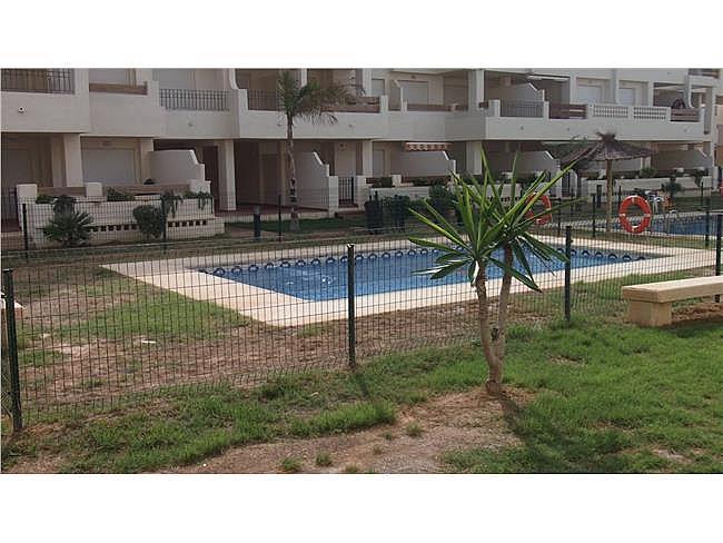 Apartamento en alquiler de temporada en Roquetas de Mar - 311010886