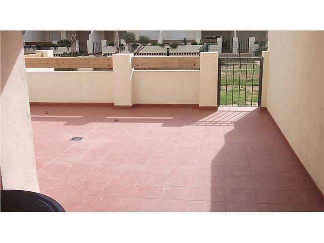 Apartamento en alquiler de temporada en Roquetas de Mar - 311010889