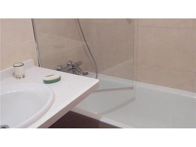 Apartamento en alquiler de temporada en Roquetas de Mar - 311010904