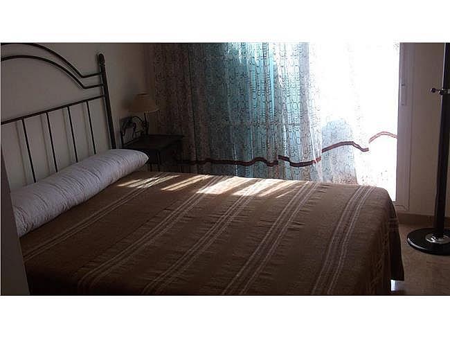 Apartamento en alquiler de temporada en Roquetas de Mar - 311010910