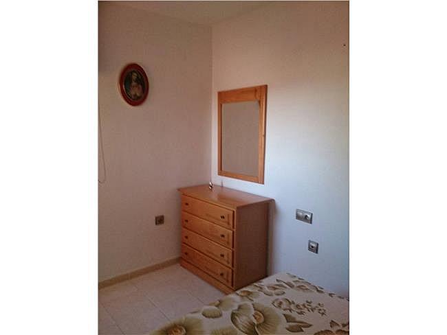 Piso en alquiler en Vícar - 311011150