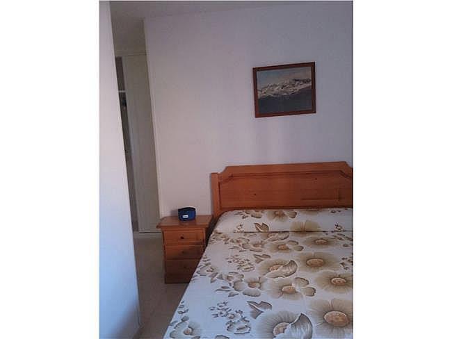 Piso en alquiler en Vícar - 311011153