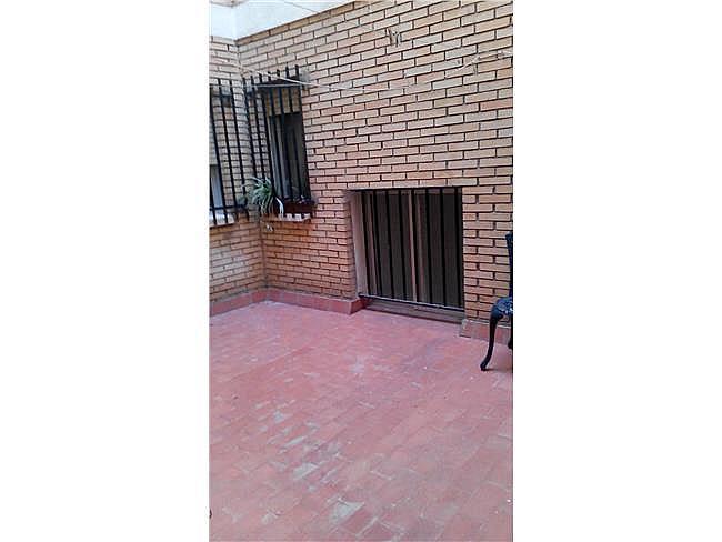 Piso en alquiler en Guadix - 311011693