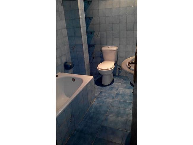 Piso en alquiler en Guadix - 311011699