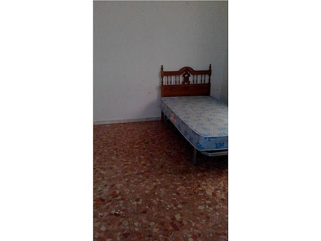 Piso en alquiler en Guadix - 311011708